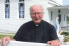 Father Bartholomew Endslow, SSJ : 65 years in priestly service as a Josephite