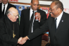 New Chapter for the Knights of Peter Claver