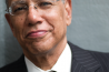 Dean Baquet: Executive Editor of the NY Times