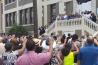 7th Ward Community Center Opens to Public