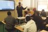 Teaching Theology