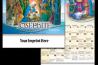 Get your parish calendars!