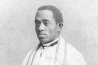 First US black priest a step closer to sainthood