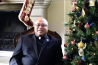 A Christmas Blessing from the Josephites