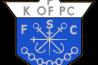 KPC turns 102