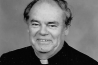 Requiescat in Pace Father John Edward O'Hallaran, S.S.J.