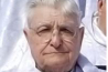 REQUIESCAT in PACE  Father Edward Joseph Mullowney, SSJ