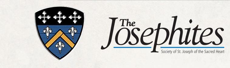 josephites banner