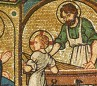 StJosephtheWorker