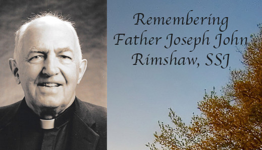 featuredbanner_fatherrimshaw