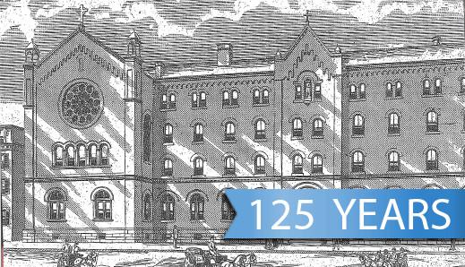 125-year-seminary-banner