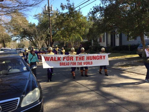 st-aug-school-walk-for-hungry