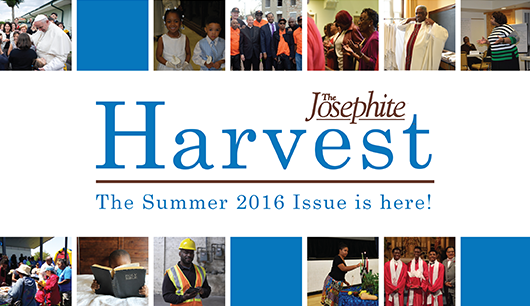 Summer Harvest Slider-01