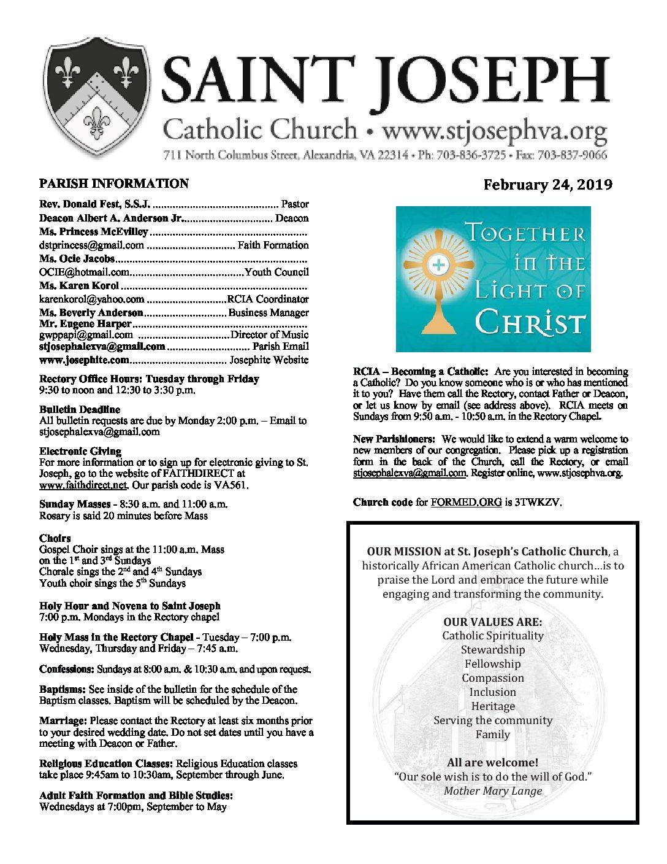 B74704 web (8) - Society of St  Joseph of the Sacred Heart