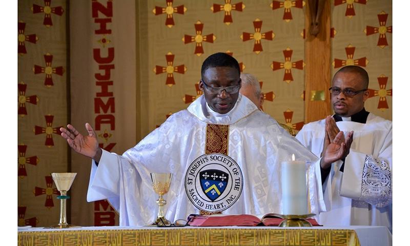 2020-Ordination-Slideshow-12