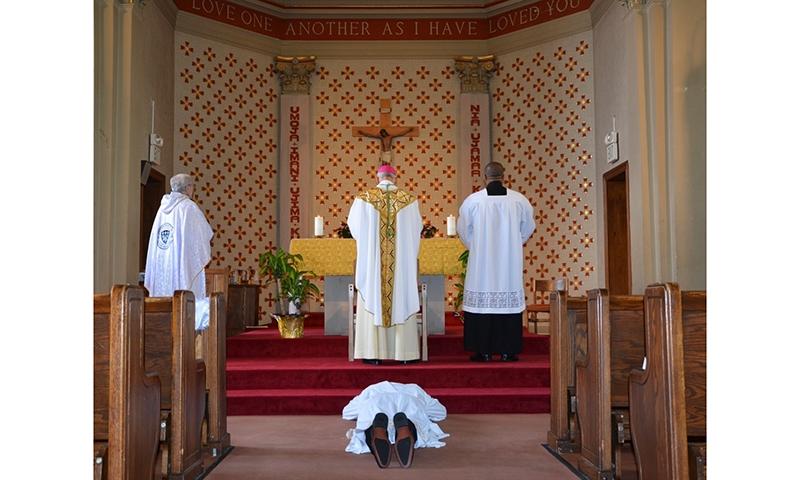2020-Ordination-Slideshow-7