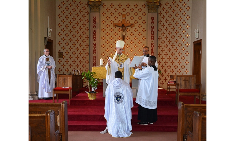 2020-Ordination-Slideshow-8