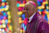 Archbishop Gregory reflects on his first year as archbishop of Washington