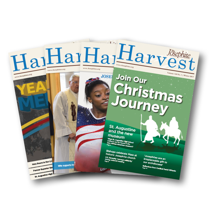 harvest-spread